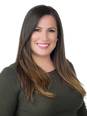 Allison Cavanaugh