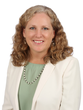Lisa Edgerton