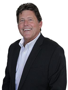 Paul Clark III