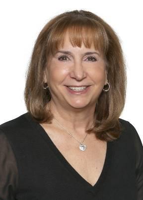 Lois Lipow