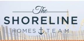 Shoreline Homes Team