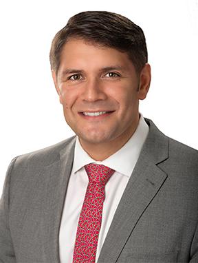 Jose D. Cuartas