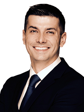Michael Dekic
