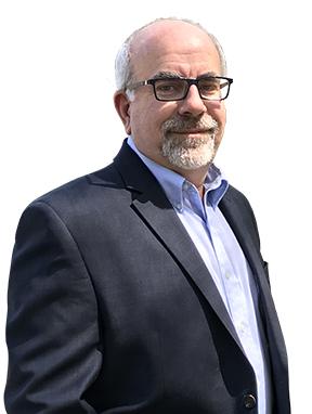 Gary Marino