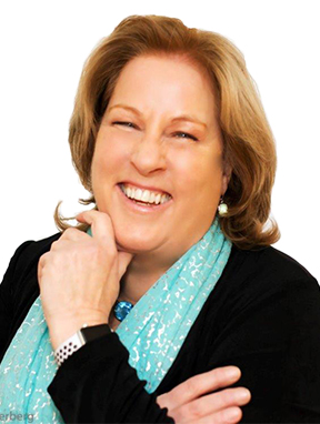 Denise Kopasz