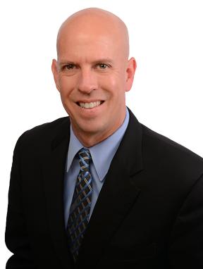 Joel Fanjoy