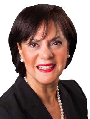 Cheri Apelian