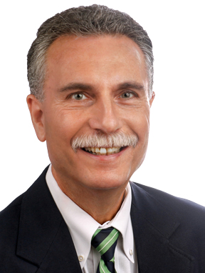 George Souto