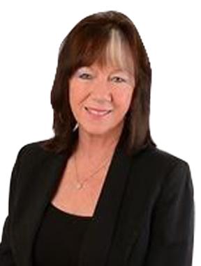 Phyllis Doonan & Associates - Phyllis Doonan