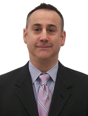 Jeff Culmone