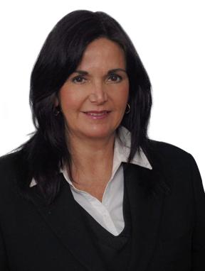 Elaine Parruccini