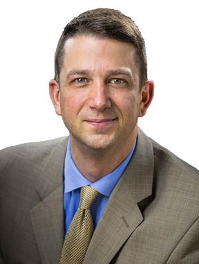Matt Witte - The Matt Witte Team