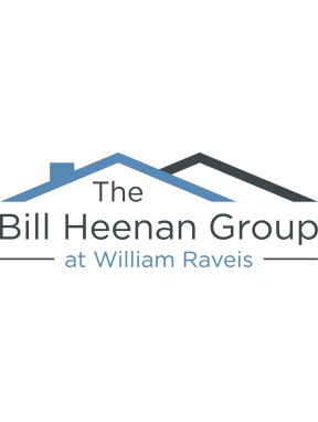 The Bill Heenan Group