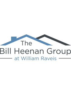 The Bill Heenan Group