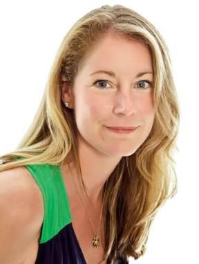 Danielle McGrath