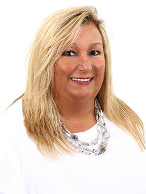 Kathie Sierras