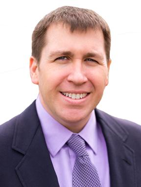 Brendan Malanga