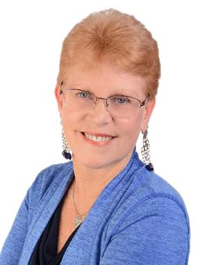 Sharon Carducci