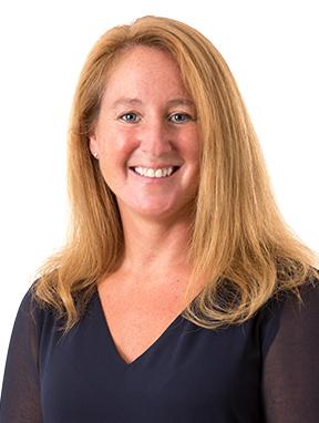 Michele Billingsley