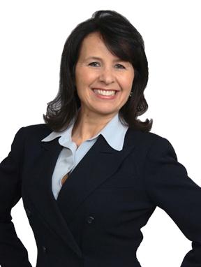 Adriana Miller