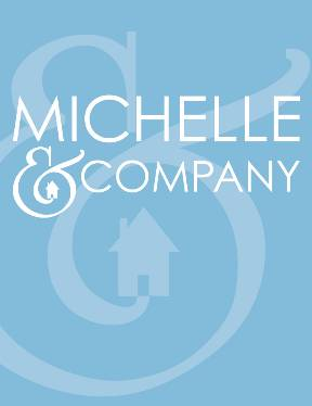 Michelle&Company