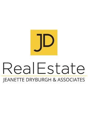 Jeanette Dryburgh & Associates