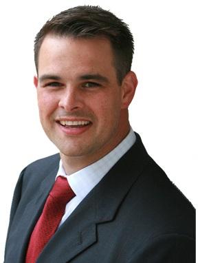 Jorge L Rivera