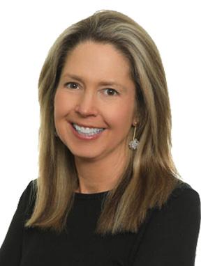 MaryBeth Davidson
