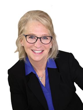 Marjorie Youngren - The Marjorie Youngren Team