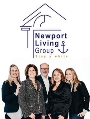 Newport Living Group
