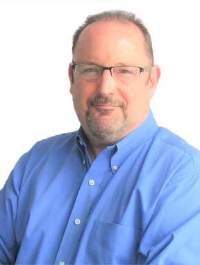 John Hackett - John Hackett Associates