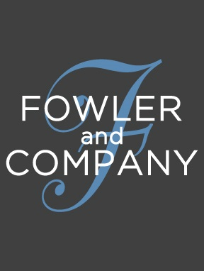Fowler and Co.