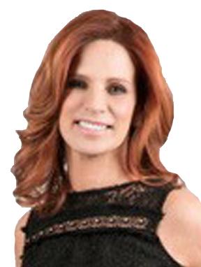 Wendy Mitzner