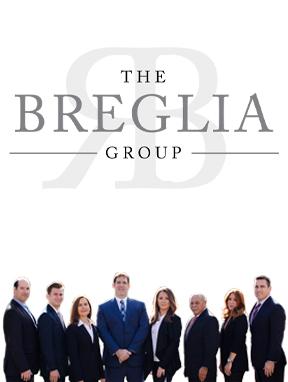 The Breglia Group