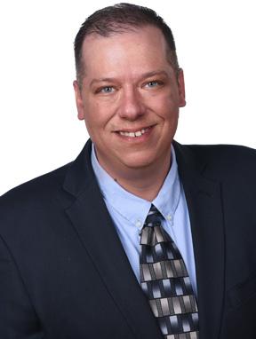 Scott Gilbert