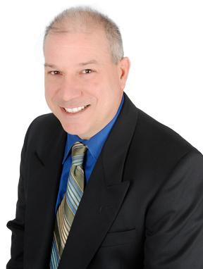John Pacella