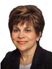 Barbara Podlisny