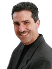 Michael Vartolone - The Vartolone Group