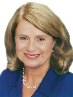 Bette Rudd