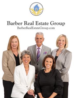 Barber Real Estate Group