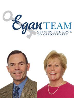 The Egan Team