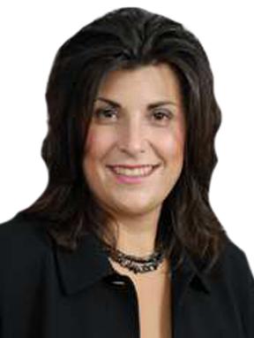 Tracy Bonito