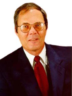 James Hudgens