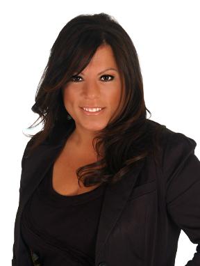 Natuzza Dimasi - Natuzza's Team