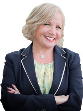 Cindy Sauter