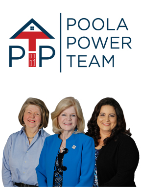 Poola Power Team