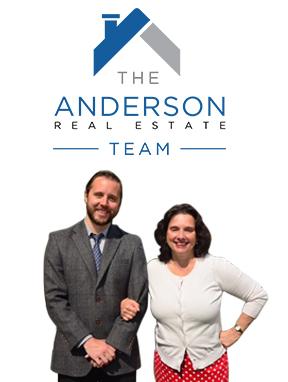 Anderson Team