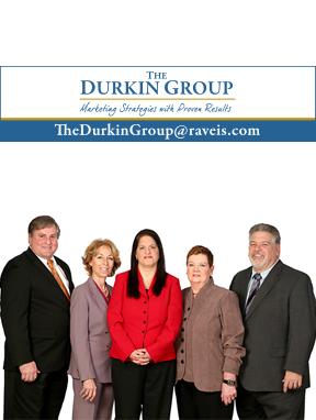 Durkin Group