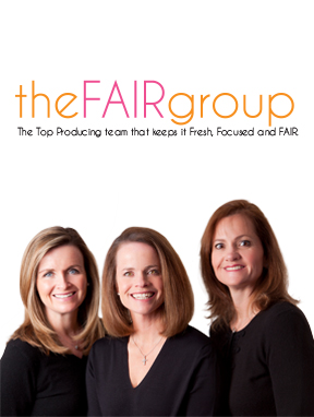 The Fair Group