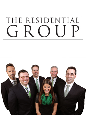 The Residential Group